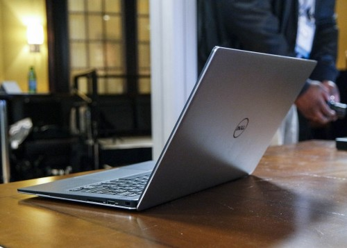 Dell XPS 13 Developer Edition Hands-on Review : Is This Linux Laptop Worth $1,500?