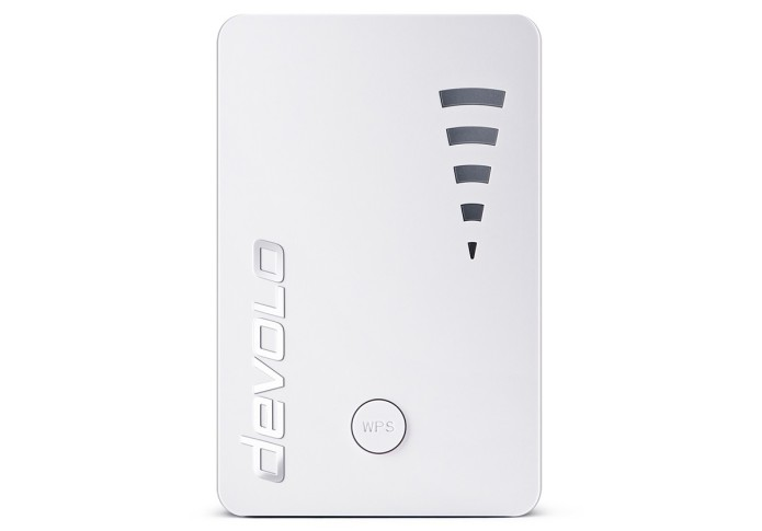 Devolo WiFi AC Repeater Review