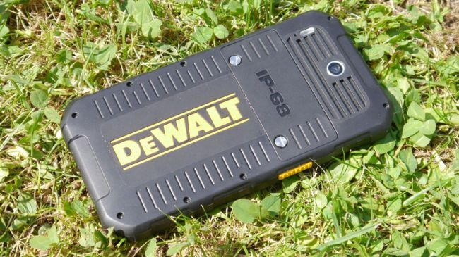 dewalt-6-650-80