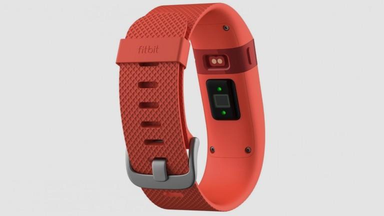 fitbit-back-1422987405-gyM3-full-width-inline