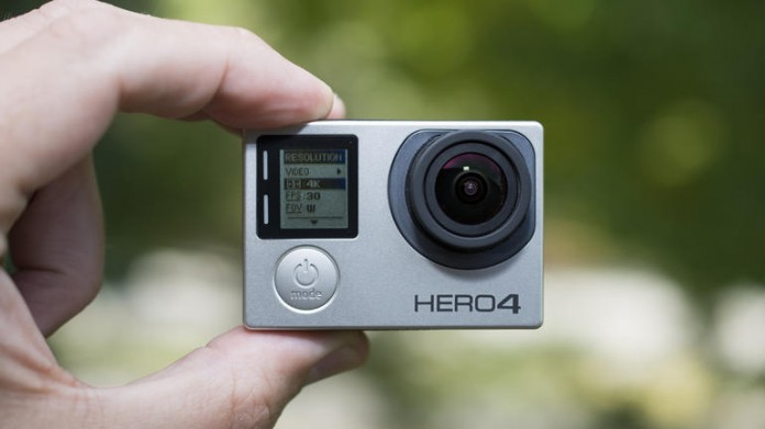 gopro-hero4-black-08-696x391