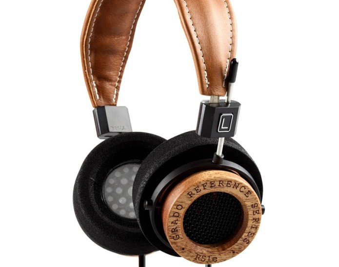 Grado RS1e Headphone Review