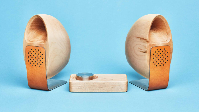 grovemade-journal-designing-wood-speakers-01