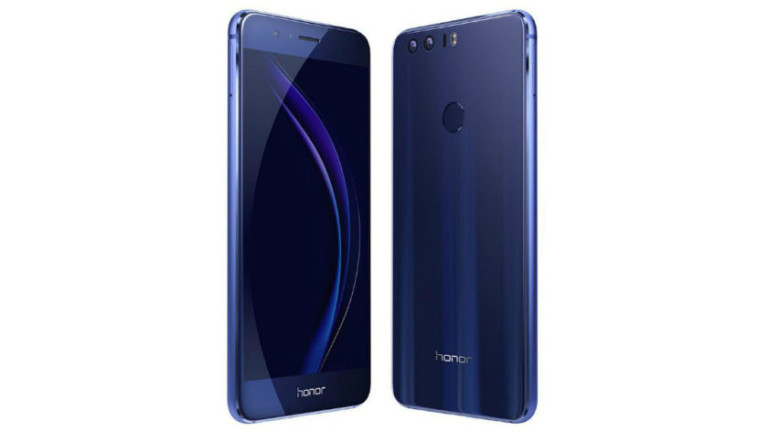 honor-8-blue-840x472