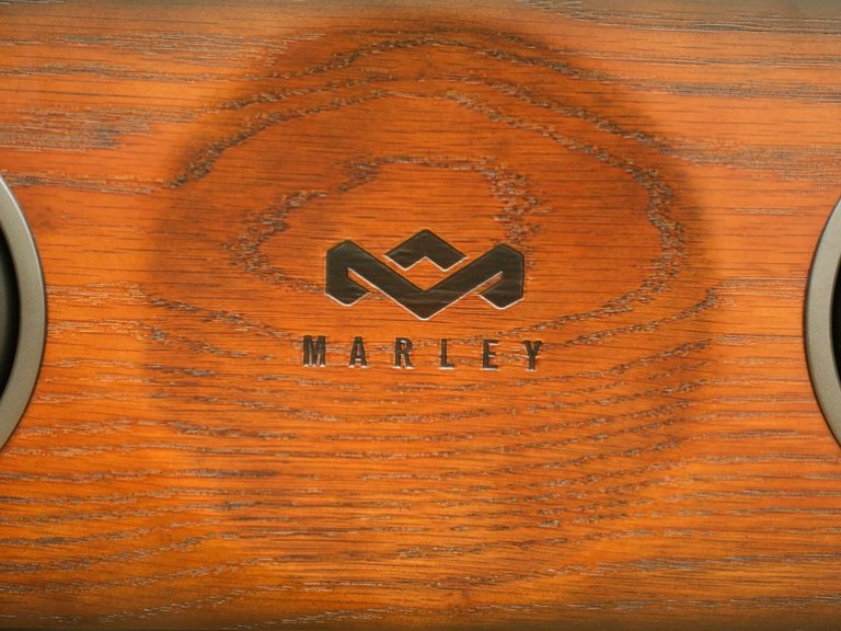 house-of-marley-one-foundation-08
