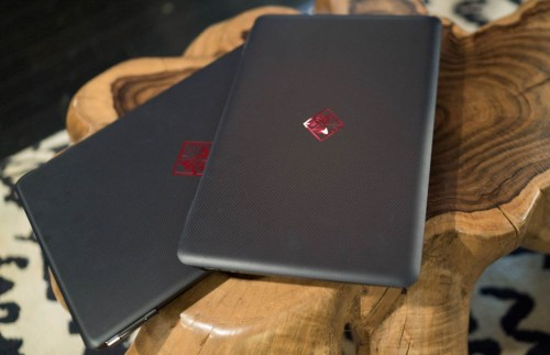 HP Omen 15 (2016) Review