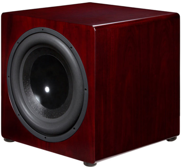 hsu-research-uls-15-mkii-subwoofer-image2