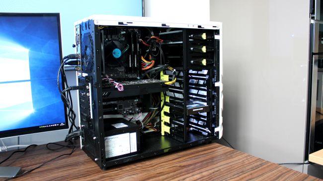 inside-case-650-80