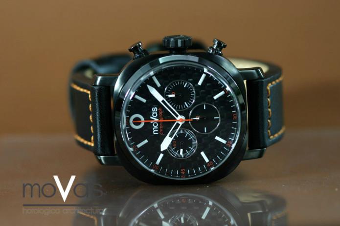 movas-chronograph-5