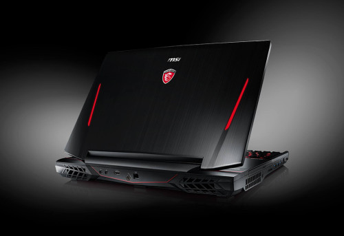MSI GT62 Dominator Pro Review