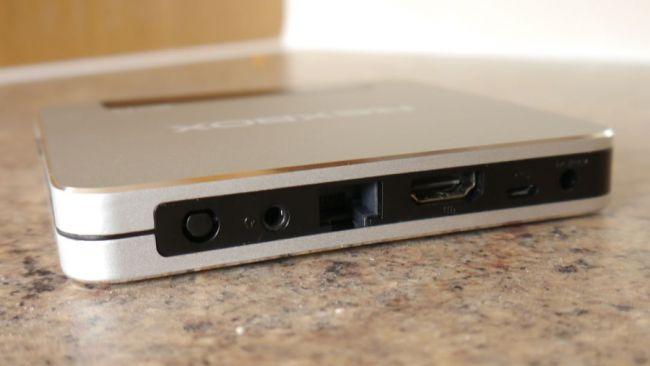 nexbox-2-650-80
