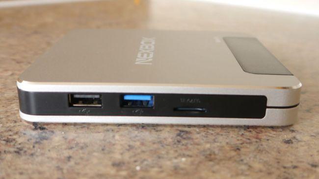 nexbox-3-650-80