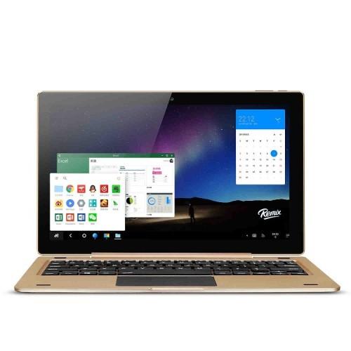 Hands on: Onda OBook 10 SE review
