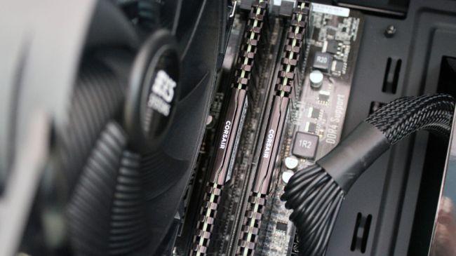 performance-gtk4-memory-650-80