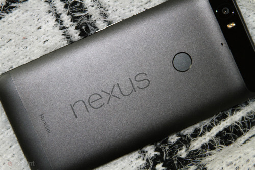 Nexus Marlin vs Nexus 6P: What's the rumoured difference?