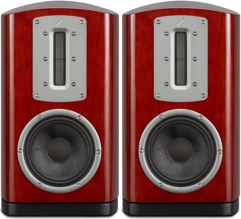 quad-z-1-bookshelf-speakers-piano-rosewood-pair