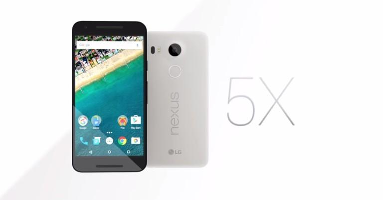 ra-mat-google-nexus-5-chay-android-6-0-voi-gia-tu-8-6-trieu-dong