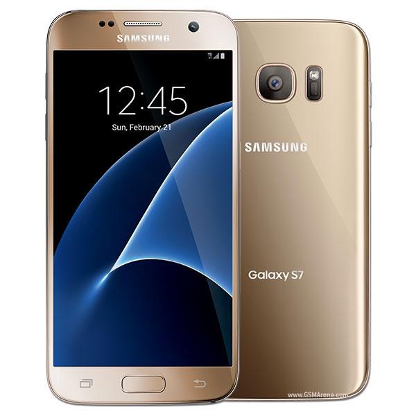 samsung-galaxy-s7-gold_1465900740