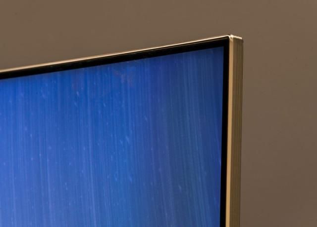samsung-ks9800-uhd-tv-bezelcorner-2-800×533-c