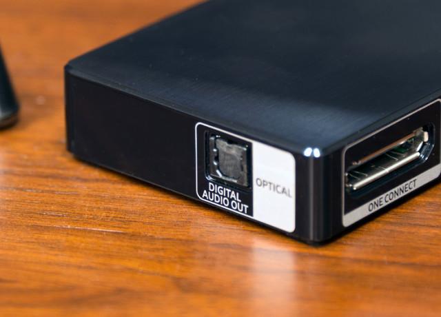 samsung-ks9800-uhd-tv-breakoutbox3-2-800×533-c