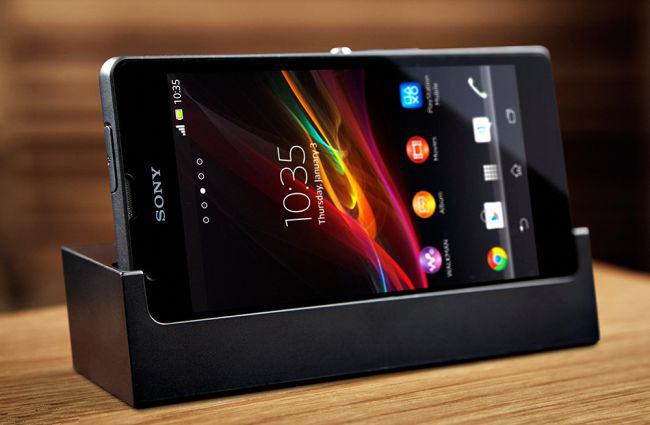 sony-c5502-xperia-zr-anh-3