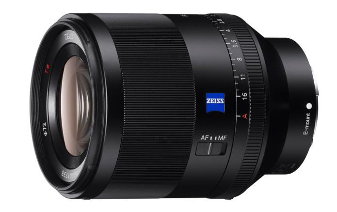 sony-fe-50mm-1.4-prime-lens