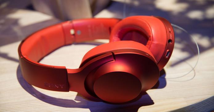 sony-h-ear-on-wireless_-1200x630-c