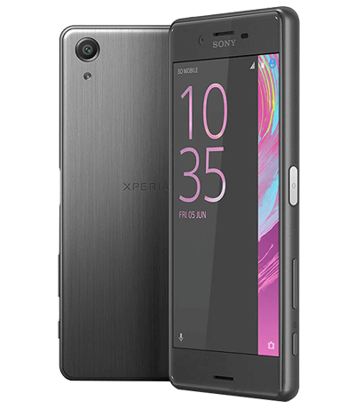 sony-xperia-x-performance-400x460