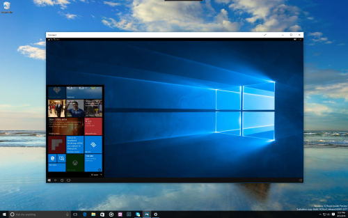 How to Download Windows 10 Anniversary Update, Including Its ISO Files