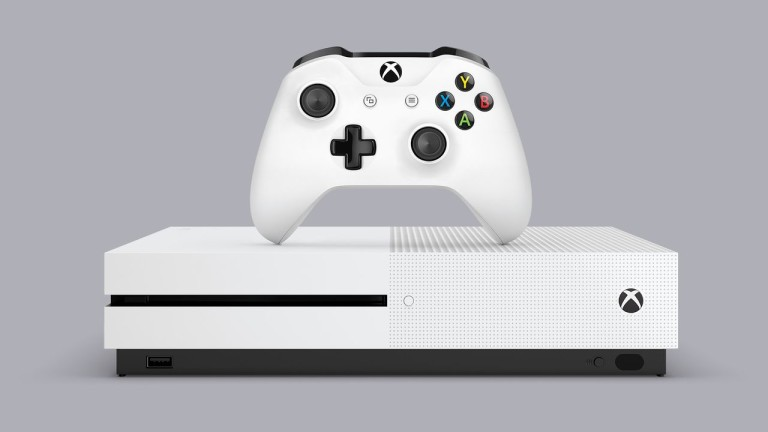 xbox-one-s-console-controller_1920.0.0