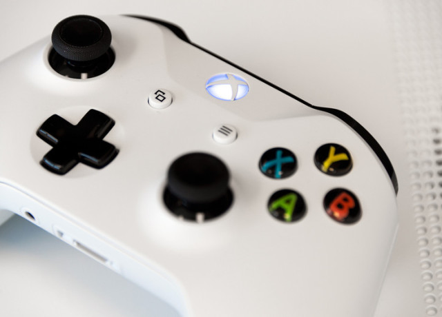 xbox-one-s-review-14-800×533-c