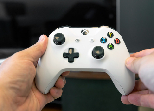 xbox-one-s-review-15-800×533-c