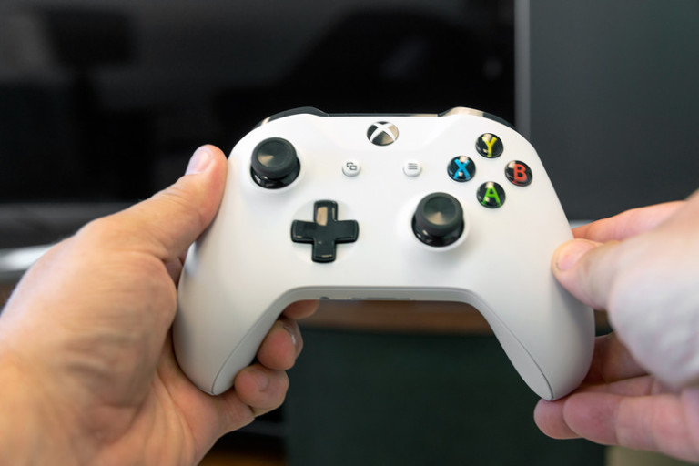 xbox-one-s-review-15-800x533-c