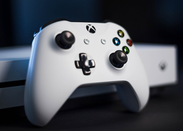 xbox-one-s-review-5d-800×533-c
