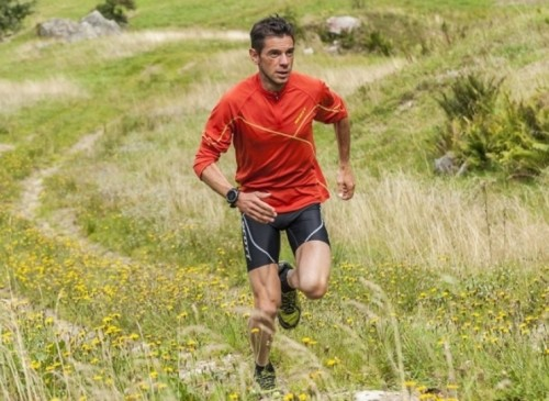 The best GPS running watches : Whatever your needs, check out our selection of top running watches
