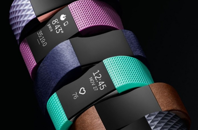 Which Fitbit tracker should you buy? Style, budget and fitness levels?