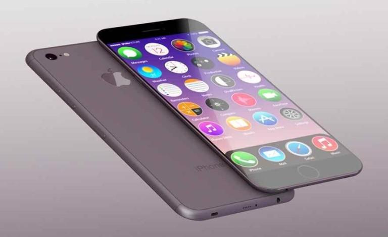 20160906173136-iphone-7
