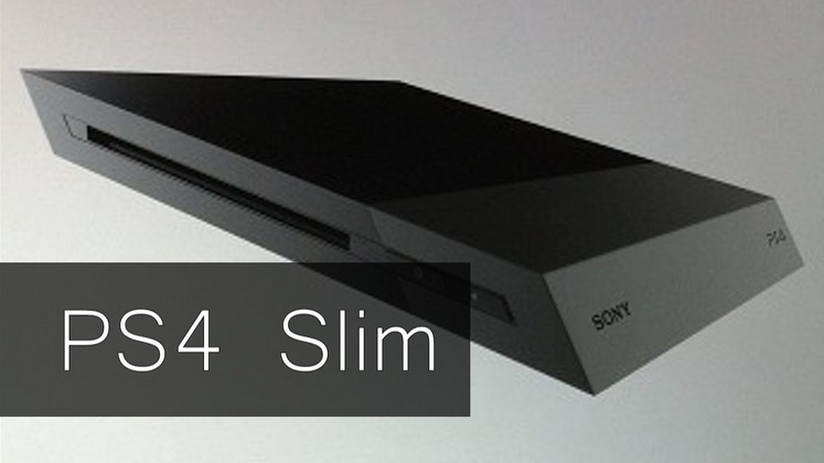 PlayStation 4 Neo vs PS4 Slim vs PS4: What's the rumoured ... Xbox One S Vs Ps4 Slim Graphics