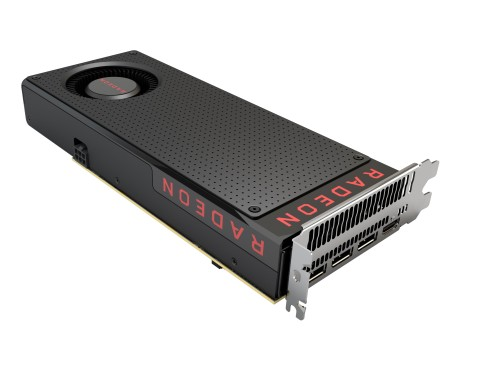 AMD Radeon RX 480 vs Nvidia GeForce GTX 970 : Which is the 1440p champion?
