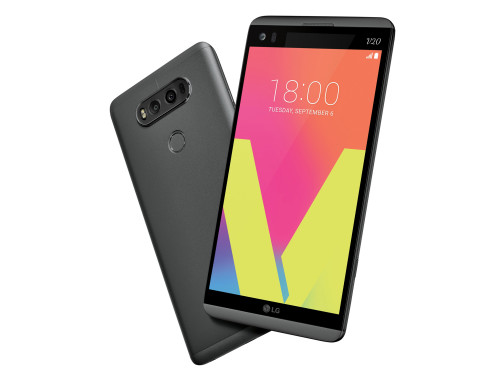 LG V20 vs LG G5 vs LG V10 – Battle of Android Phones, But Which is Better?