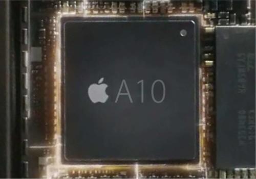 Apple A10 Vs Snapdragon 821 Comparison – Tremendous Gap To Follow