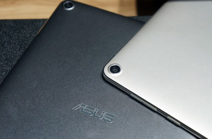 Asus ZenPad 3S 10 Hands-on Review