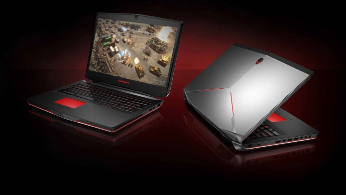 Alienware-17-best-gaming-laptop