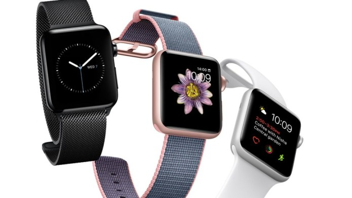 apple-watch-2-press2-970-80