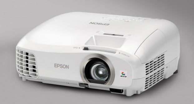 Epson-Home-Cinema-2040_DRAMA-e1442450320681