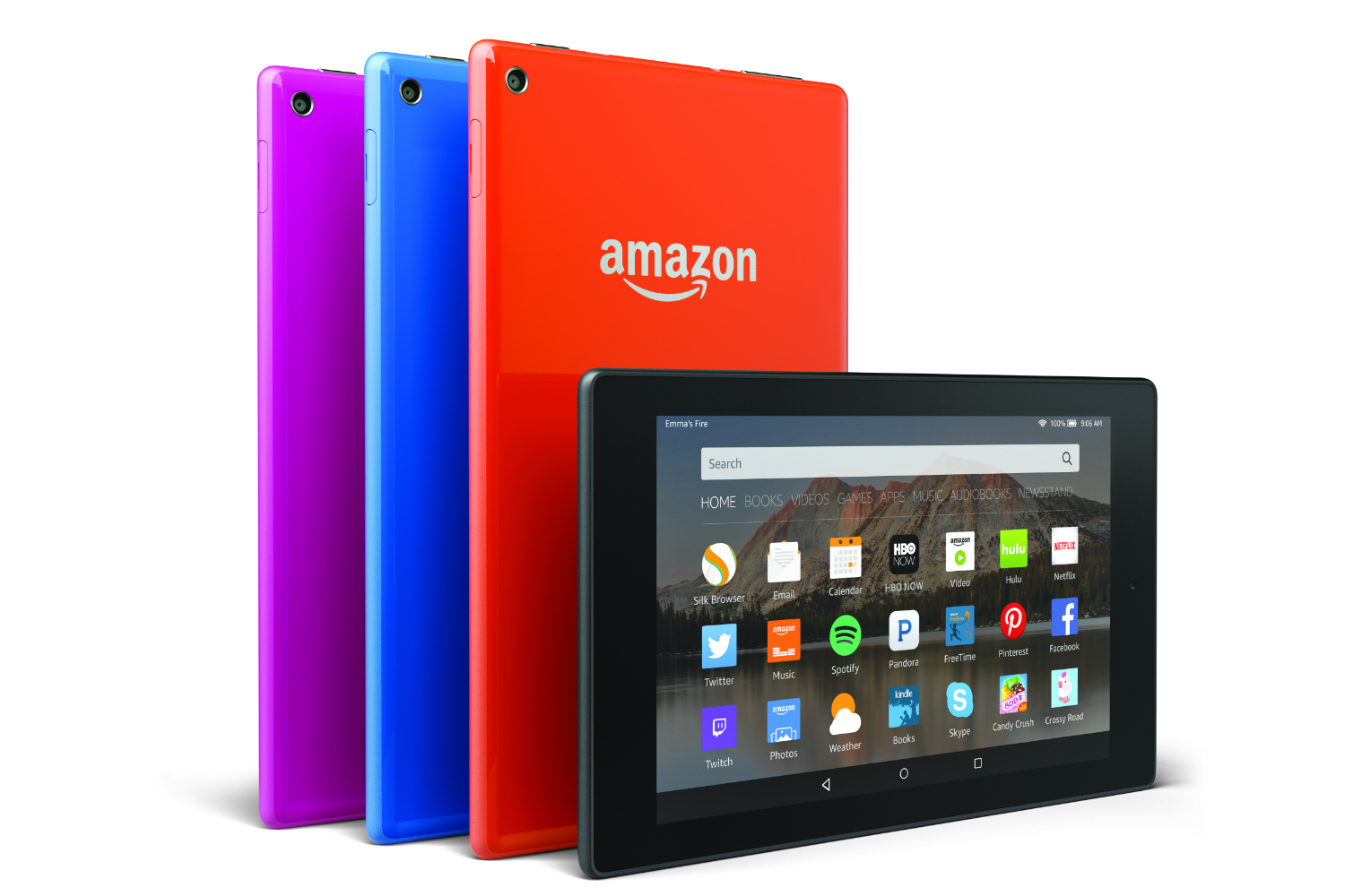 Does the new kindle fire take pictures MINI launches 25th anniversary Convertible Auto Express