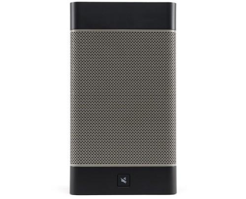 Grace Digital CastDock X2 review : A clever Chromecast Audio companion