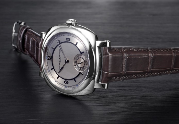 galet-square-swiss-finetiming-vintage-america-i