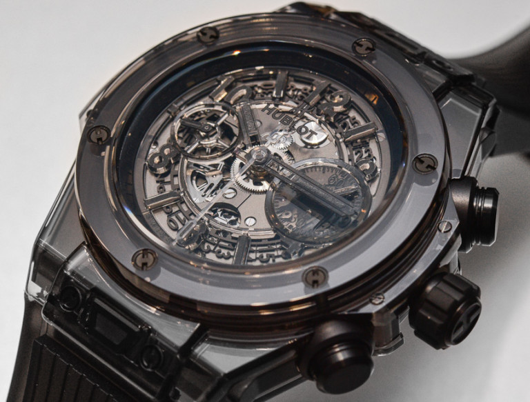 hublot-big-bang-unico-sapphire-all-black-ablogtowatch-02