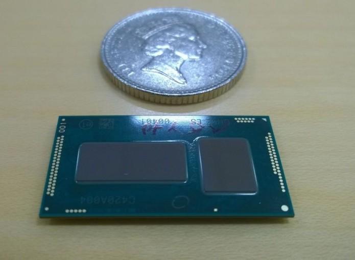We Call Bullchip! Intel Wrong to Rebrand Core M as Core i